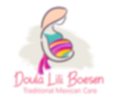 Logo_Liliì_doula_color_nuevo.png