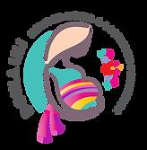 Logo Lili Doula 2 .png