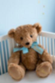 Lili Babies Portfolio (22).jpg