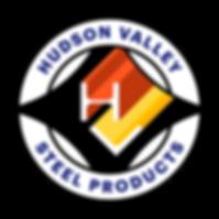 Hudson Velley Steel Transparent.png