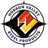Hudson Velley Steel Transparent.png