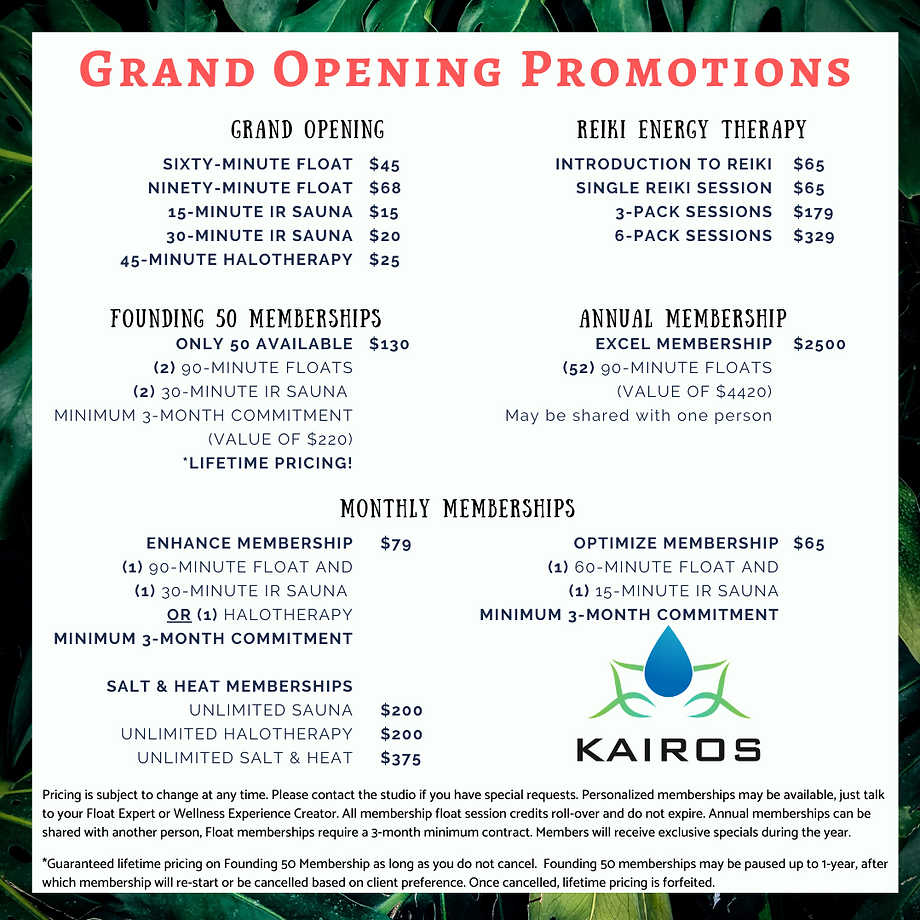 Grand Opening Promotional Pricing.png