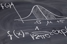 General Statistics Part 1: Intro to Hypothesis Testing