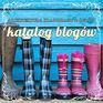 Anna Zaro Floratropicana katalog blogów ogrodniczych
