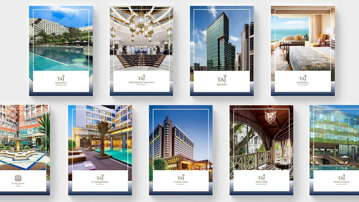 Factsheet 3D_ Covers Hotel.jpg