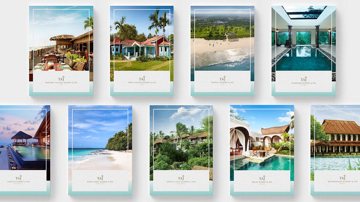 Factsheet 3D_ Covers Resorts.jpg