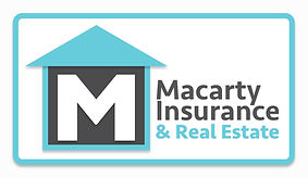 Macarty, Insurance Logo-2020.jpg