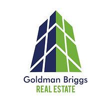 Goldman Briggs-Logo2.jpg