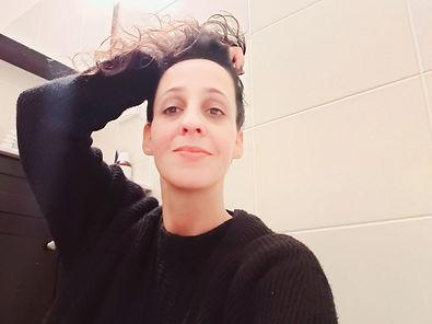 Tal Bar Haifler - Digitali - Co-founder, digital free spirit, multitasking mom of 3, practicing Pilates for a calm mind