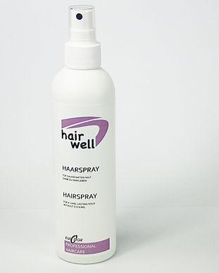 Haarspray.JPG