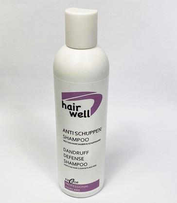 Anti Schuppen Shampoo.jpg