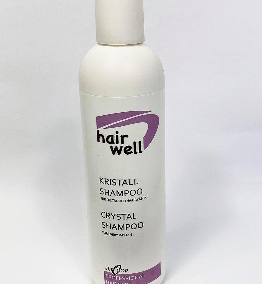 Kristall Shampoo.jpg