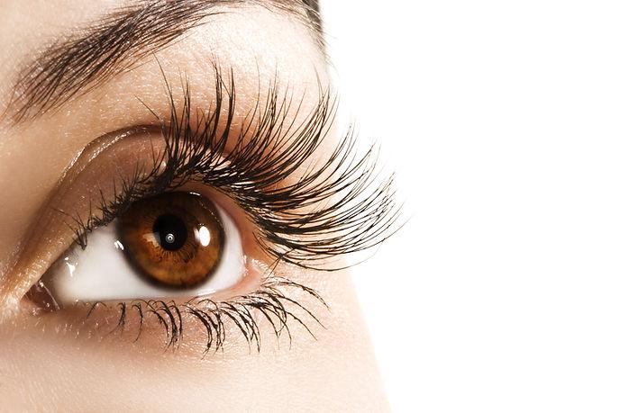 Woman eye.jpg