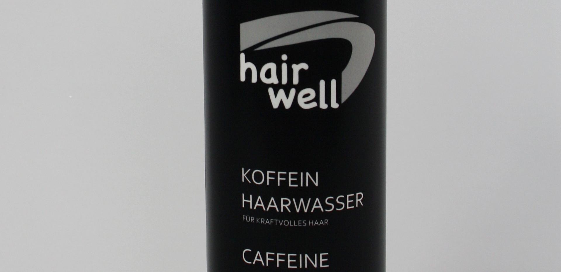 Koffein Haarwasser.JPG
