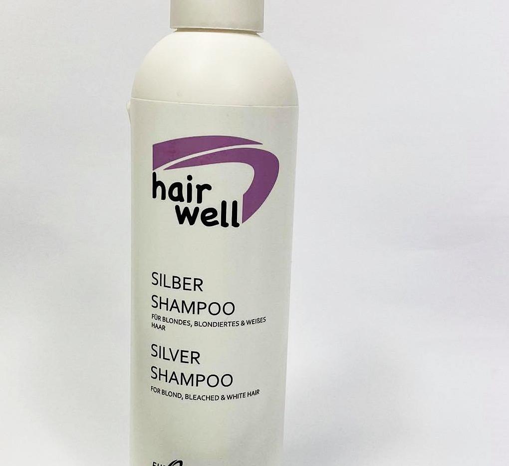 Silber Shampoo.jpg