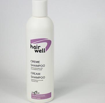 Creme Shampoo.JPG