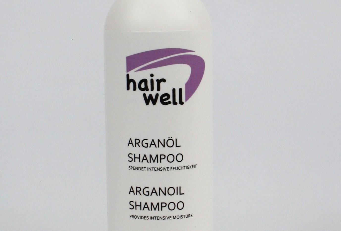 Arganöl_Shampoo.JPG