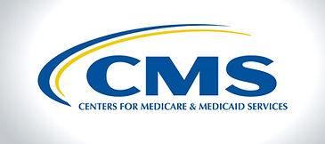 CMS Healthcare Claims Fraud Detection Case Study Alexis Networks
