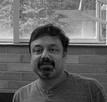 Raj Chakravarthi