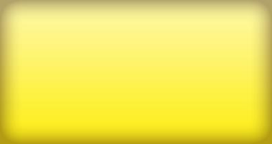 smBlockBKG_Yellow.png