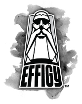 Effigy-TEXTURE.png
