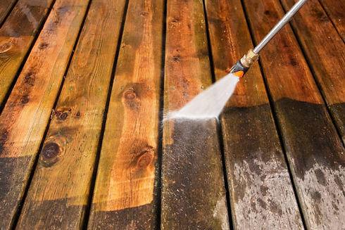 wood wash.jpg