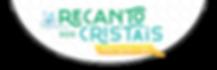 recanto_dos_cristais_logotipo_site.png