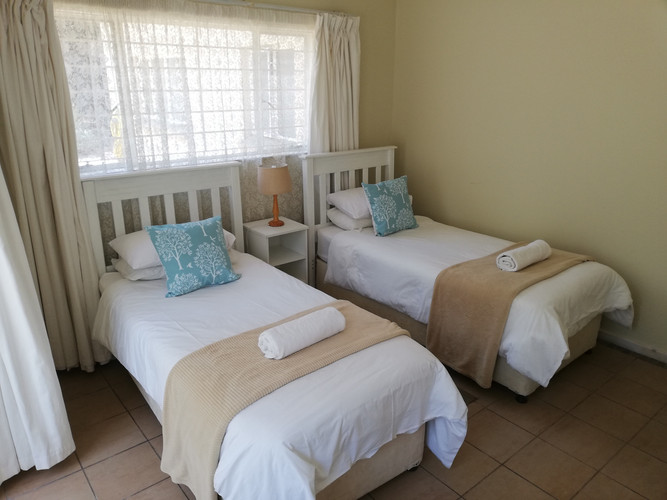 Suite 2nd Bedroom.jpg