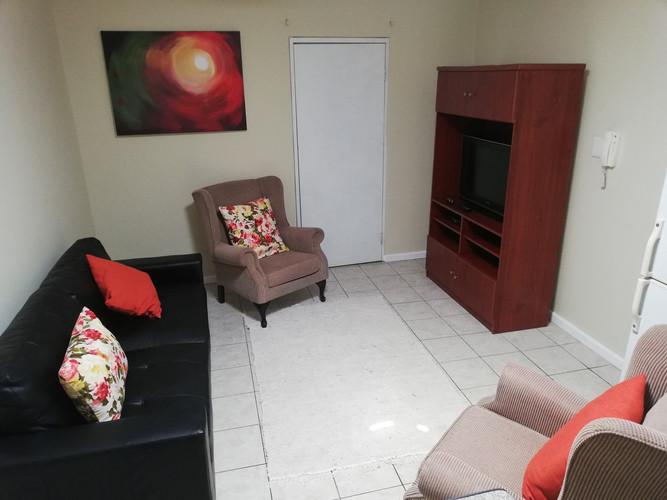 Suite Lounge New.jpg