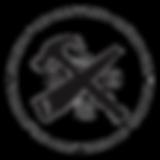 LBC_Logo_edited.png