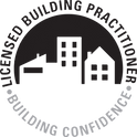 LBP-Logo-Transparent.png