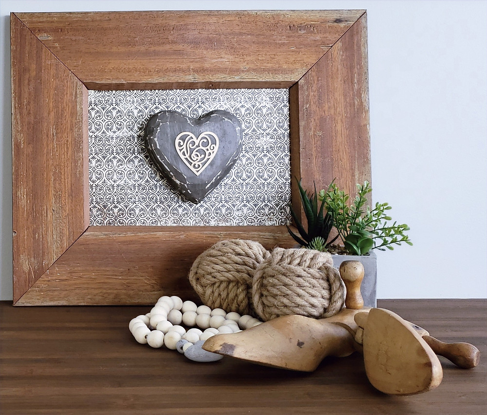 wall decor | DIY project | home decor | inexpensive