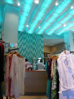 Wave Scuba Shop