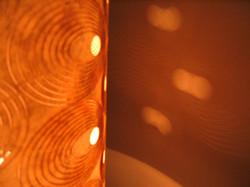 OPUS LUNA Light System