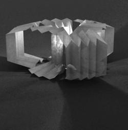 Trigami