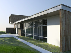 Marcel Brueur House