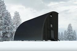 Ski Loft