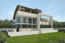 Villa Napolitano