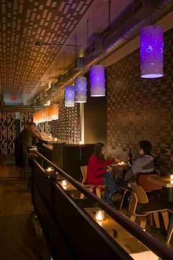 Bar Veloce Sohon