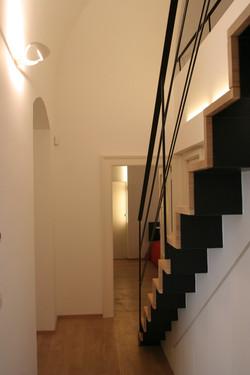 Azzolini Loft