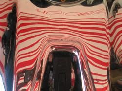 Race Bar