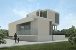 Villa Chiddo