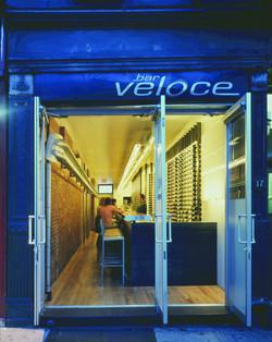 80 Veloce 2 from Street.jpg
