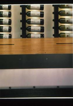 Bar & Bottles 1.jpg
