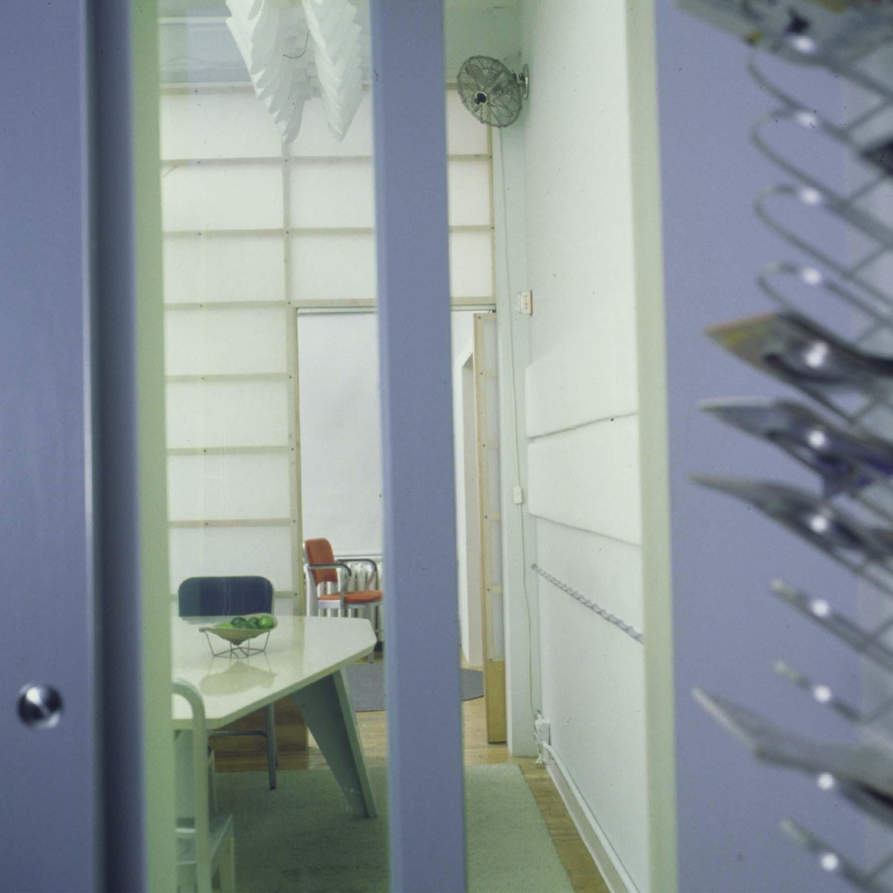 SBA Offices