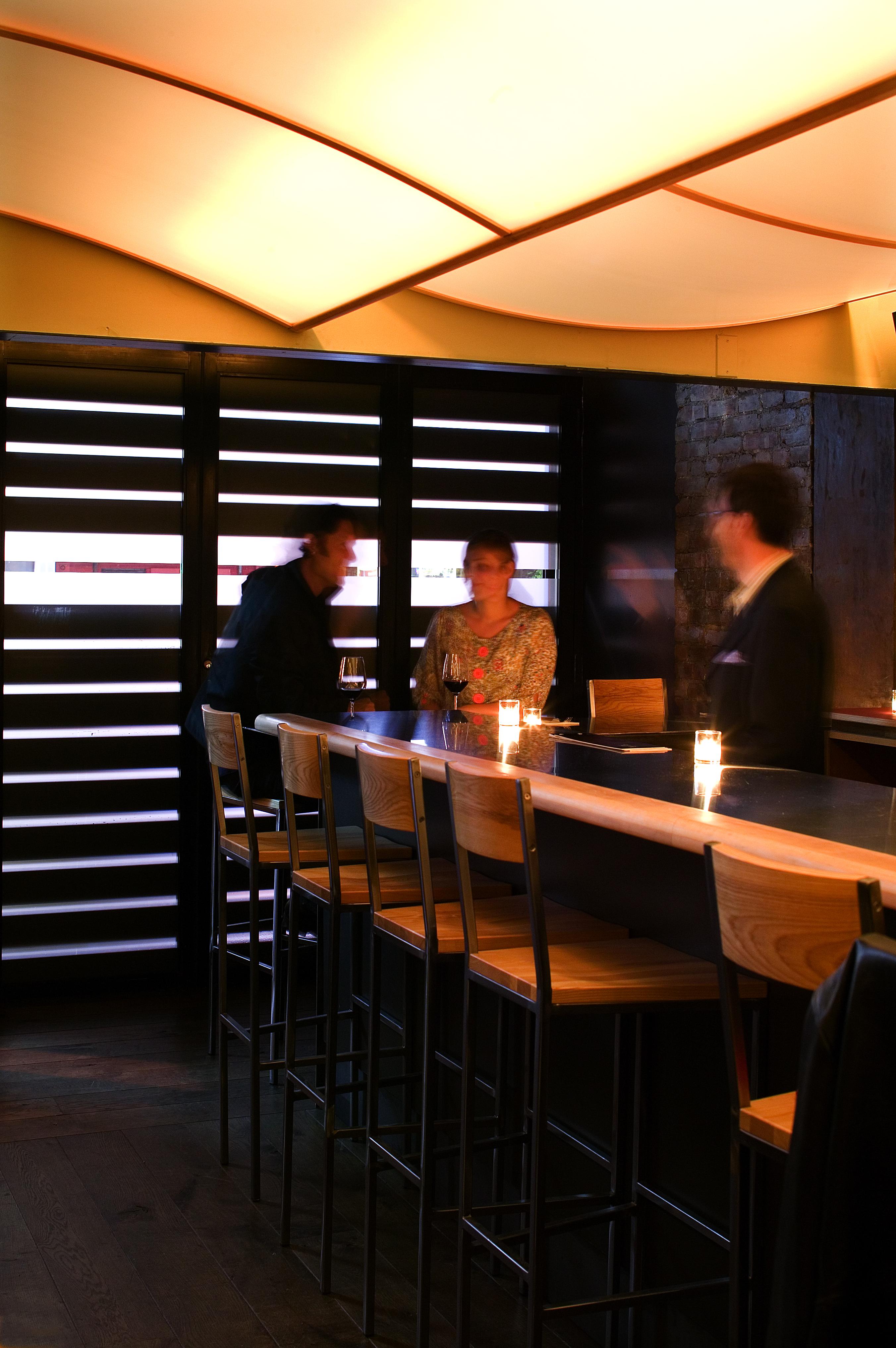 Bar Solex