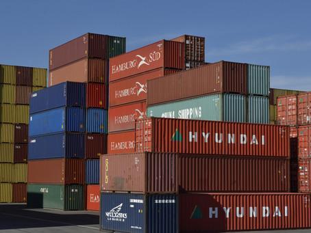 Cómo defenderse de las trabas a las importaciones