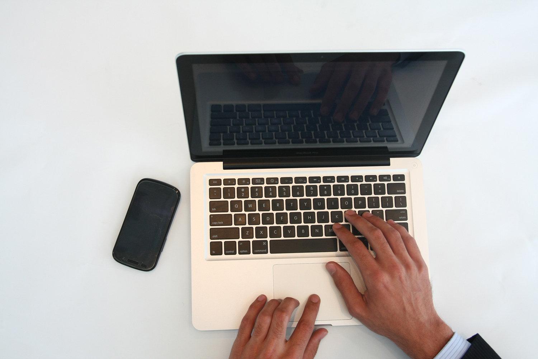 Virtual ZOOM Consultation