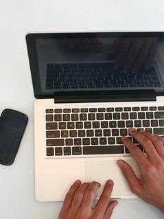 eMails im Anwendungsbereich der BAO rechtlich nicht existent