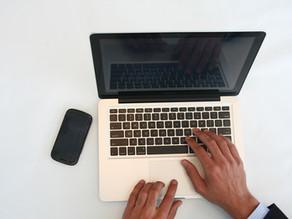 A importância das TICS como suporte na administração das pequenas empresas